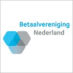 Betaalvereniging Nederland 150x150