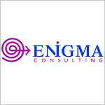 Enigma Consulting 150x150