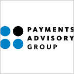 Payments Advisory Group 150x150