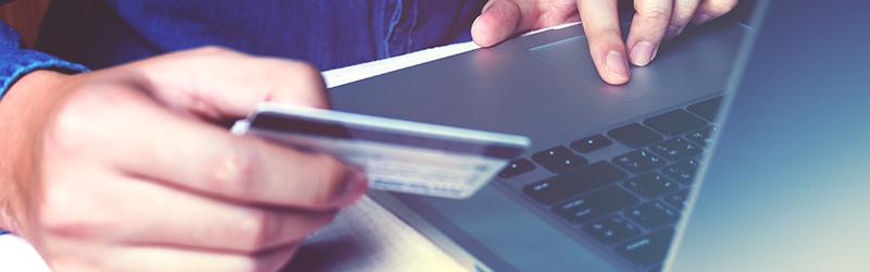 """""""Het betalingsverkeer in Nederland is een voorbeeld voor andere Europese landen"""""""