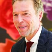 Bernard Juffermans