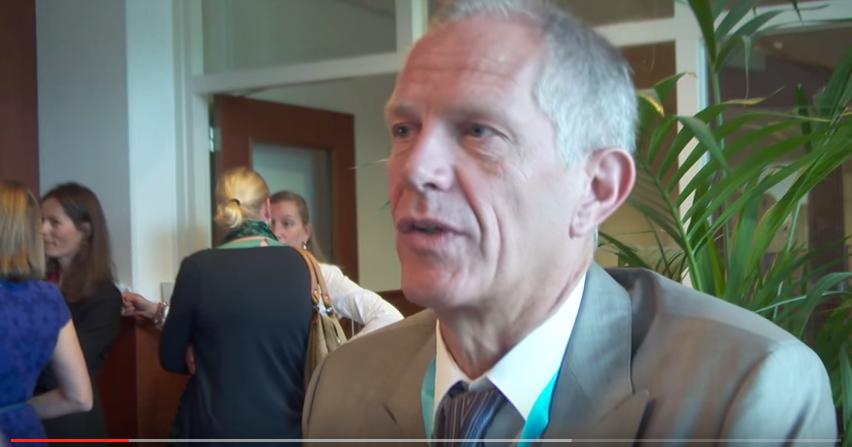 Interview met Erik Nooteboom