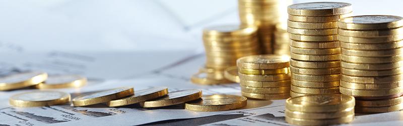 """Bas Rodenberg: """"Bij aanbieders van totaaloplossingen ontbreekt het meest gebruikte betaalmiddel: cash!"""""""
